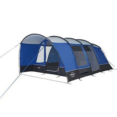 Tent & Camping Accessories • 300£