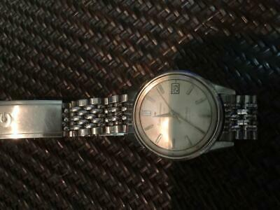 $ CDN442.74 • Buy Seiko Sportmatic Vintage Automatic Mens Watch Authentic Working