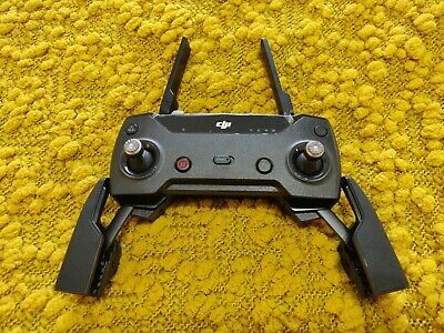 AU66 • Buy Genuine DJI Spark Remote Controller, Like New Condition