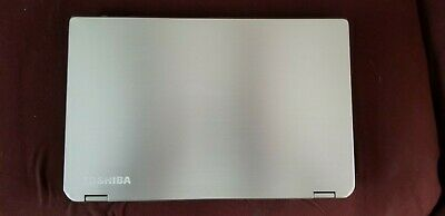 View Details Superboosted Toshiba Satellite P55W-B, 2 In 1, 16GB, 1TB SSD, 5g, Touchscreen • 695.00$