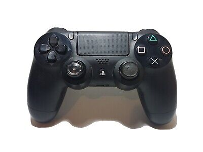 AU25 • Buy Sony PS4 DualShock 4  Game Controller