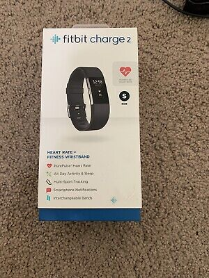 AU37 • Buy Fitbit Charge 2