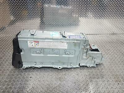AU1570 • Buy Toyota Prius High Voltage Battery Hybrid Battery, 201.6 Volt, (under Centre Cons