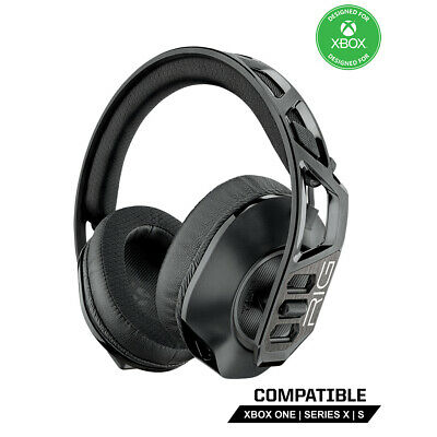 AU187.95 • Buy RIG 700 HX Wireless Gaming Headset For PC & Xbox One NEW