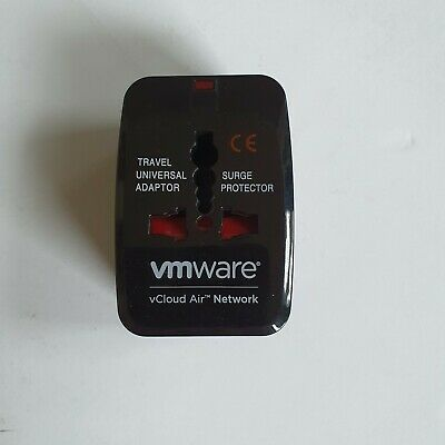 AU15 • Buy VMWARE  Travel Universal Adapter With Free Shipping