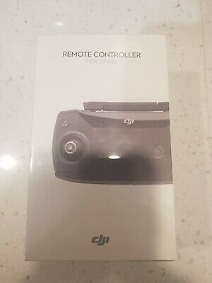 AU86 • Buy DJI Spark Remote Controller Brand New,  Sealed Gl100a