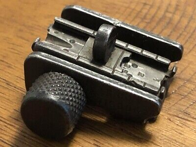 $ CDN39.90 • Buy M1 Carbine USGI Type 3 Rear Sight IRCO 7160060