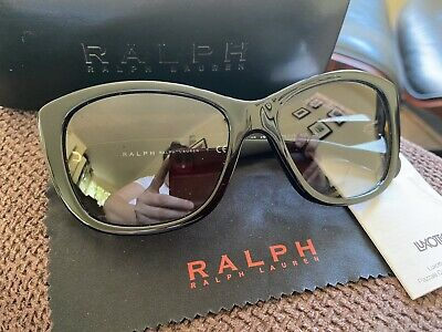 Ralph Lauren Sunglasses • 40£