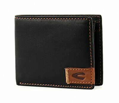 Camel Active MenS Wallet 128-702 • 25.25£