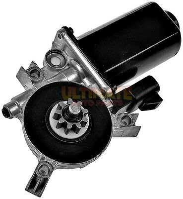 $44.51 • Buy Front Power Window Motor Passenger Right For 97-05 Chevy Venture