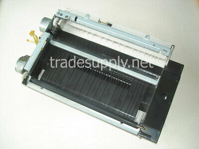 £30 • Buy Canon CLC3200 Delivery Vertical Path Assembly FG6-9050-000