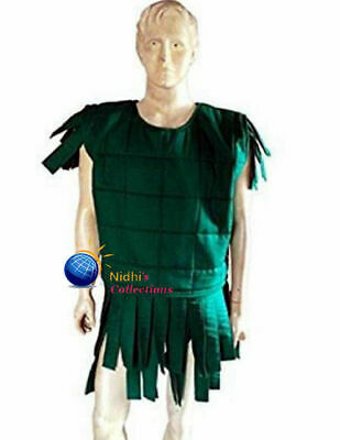 Knight Armor Outfit Clothing Medieval Dress Reenactment Gambeson Sca • 55.36£