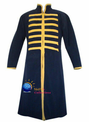 Medieval Knight Armor Plane Gambeson Outfit Clothing Sca/Hema Dress Reenactment • 61.70£