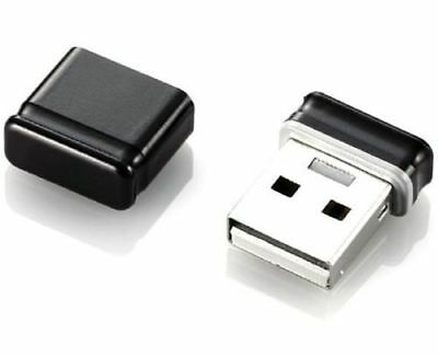Wholesale 16GB Mini USB 2.0. (UK) • 0.99£
