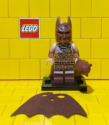 Lego Batman Movie Minifigure Series 1 Clan Of The Bat Cave NEW Without Packaging • 3.99£