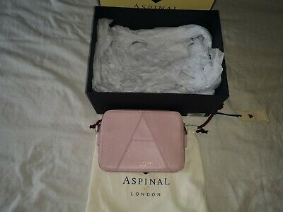 Aspinal Of London Bag • 135£