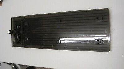 Genuine Dell XPS 700 710 720 730 Tower Bottom Case Stand Stabilizer • 15£