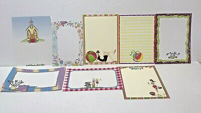 £54.47 • Buy 853 Pcs Wedding Beach Grill Shower Cooking Misc Party Invitations New