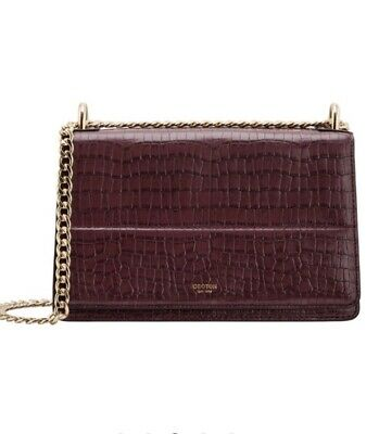 AU120 • Buy Oroton Forte Crossbody Bag