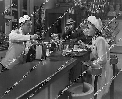 $ CDN62.81 • Buy Crp-04830 1941 Shemp Howard, Evelyn Ankers Film Hold That Ghost Crp-04830