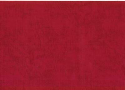£3 • Buy Pack Of 5 A4 Sheets Of Red Mottled Leatherette Paper 120gsm (PT141)