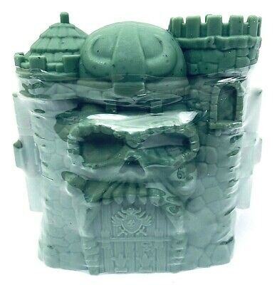 $15.50 • Buy Masters Of The Universe MOTU Eternia Minis * CODE D : TRAP JAW * New Sealed
