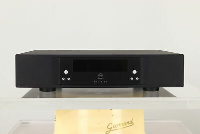 Linn Majik DS/2 Dynamik Streamer With Exakt Link • 1,199£
