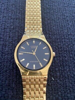 Citizen Ladies Watch • 39£