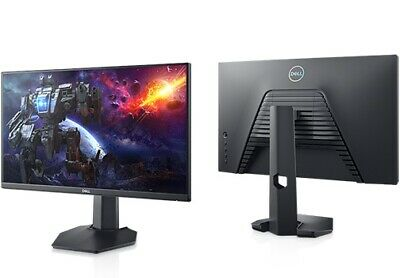 AU269 • Buy Dell 24 Gaming Monitor: S2421HGF Full HD 1080p 144Hz AMD FreeSync HDMI