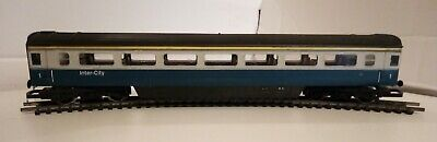 OO Gauge Model British Rail Mark 3 1st Class Coach • 0.99£