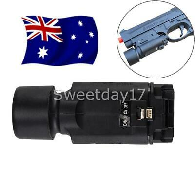 AU25.95 • Buy SKD Beretta M92 Gel Blaster Upgrade/Replacement Parts Mosfet Torch Battery OZ
