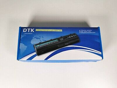 Laptop Battery For Dell Inspiron 1525 1526 1440 1545 1546 1750 GW240 • 14.99£