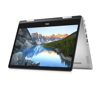 AU749 • Buy Dell Inspiron 14 5000 2-in-1 Laptop Intel Core I3-10110U 6GB 128GB SSD