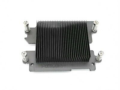 $ CDN17.27 • Buy Alienware Alpha R1 Steam Machine Desktop Gaming PC CPU Heatsink 0DP81V / 0XH2YX