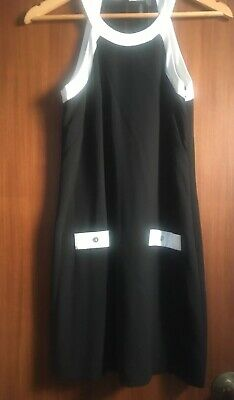 AU15 • Buy Forever New Black Dress. Size 6. New With Tags RRP $89.99