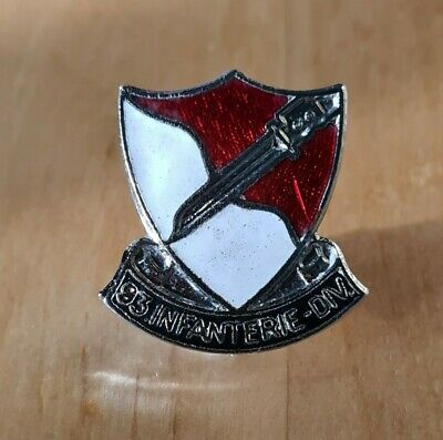 Vintage Hell's Angels Motorcycle Bike Badge • 3.99£