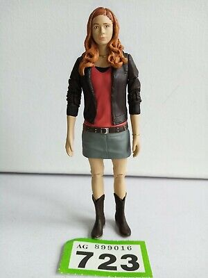Doctor Who Figure: Amy Pond 723 • 3.99£