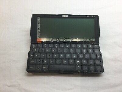 Psion Series 5 PDA • 10£