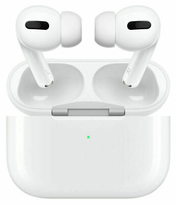 AU184 • Buy Apple Airpods Pro With Wireless Charging Case