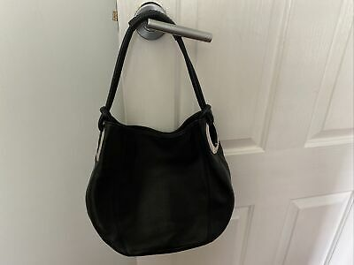 AU50 • Buy Oroton Kiera Hobo Black