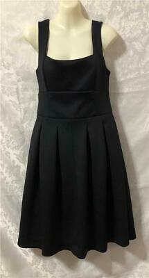 AU18.99 • Buy Womens Dress By Asos-size 14-gorgeous Design-team Up With Your Favourite Heels