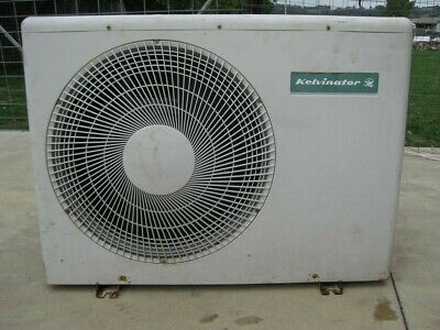 AU300 • Buy Kelvinator 5kw Air Conditioner System KSR20B