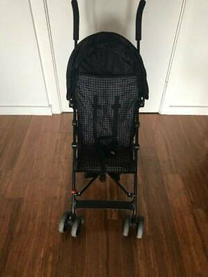 AU20 • Buy Anko Upright Umbrella Stroller With Free Accessories