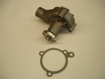 AU140 • Buy Ford Falcon Xk/xl/xm/xp/xr/xt/xw Water Pump. 6 Cylinder (cast Iron) - Repro