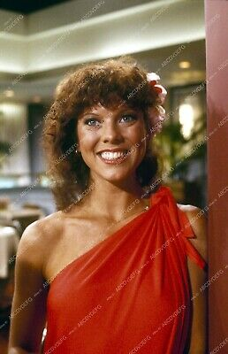 $12.99 • Buy 8b20-12889 Erin Moran Portrait 8b20-12889