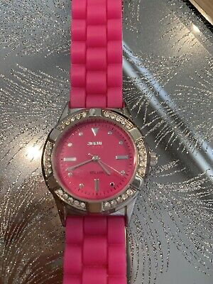 Brand New Anaii Ladies Watch - No Box • 6.50£