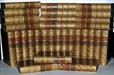 £2999.99 • Buy Charles Dickens  Complete Works  C1890  30 Volume , Chapman & Hall - Illustrated