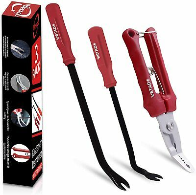 $12.90 • Buy 1x O2 Oxygen Sensor Angled Extender Spacer 90 Degree 02 Bung Extension M18 X 1.5