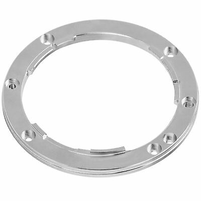 $ CDN16.98 • Buy 1x E Camera Body Mount Ring Replacement Fit For Sony A7 A7R A7II A9 A6400 Camera