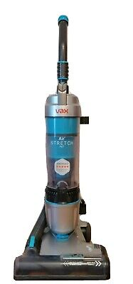 Vax Air Stretch Pet Light Weight Upright Vacuum Cleaner.#1 • 45£